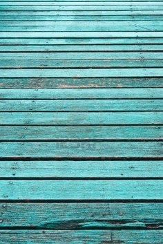 most current pics aesthetic colors teal ideas me - aesthetic colors palette 2019 Tiffany Blue, Verde Tiffany, Azul Tiffany, Bleu Turquoise, Shades Of Turquoise, Teal Blue, Shades Of Blue, Vintage Turquoise, Wallpapers Verdes