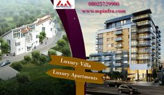 Metropolis Properties offers Top Most Affordable Luxury Apartments, Flats, Villas, ongoing Projects, Completed Projects in Electronic City in South Bangalore and AECS Layout with All Modern Amenitiesclub house, tennis court, children's for a Luxury Living.