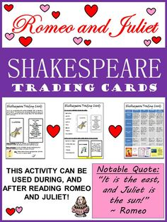 unit test romeo and juliet Romeo & juliet - student packet by  this is a very helpful resource if you are teaching a unit on romeo and juliet the worksheets, quizzes, test,  romeo and.