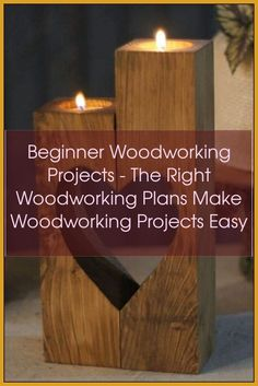 Are you ready to check your skills with these easy woodworking tasks? It does not matter if you're a newbie, these wood craft tasks are for ... #small... Woodworking Desk Plans, Woodworking Equipment, Beginner Woodworking Projects, Wood Projects For Beginners, Wood Working For Beginners, Simple Bookshelf, Home Improvement Center, How To Plan, How To Make