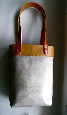 http://motten.dawanda.com  Design von motten-helle.