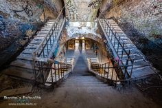 Fort de la Chartreuse,urbex,verlaten fort,belgië