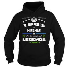 1983 Miramar SHIRTS 1983 Miramar  birthday  SHIRT FOR WOMENS AND MEN 1983 Miramar #gift #ideas #Popular #Everything #Videos #Shop #Animals #pets #Architecture #Art #Cars #motorcycles #Celebrities #DIY #crafts #Design #Education #Entertainment #Food #drink #Gardening #Geek #Hair #beauty #Health #fitness #History #Holidays #events #Home decor #Humor #Illustrations #posters #Kids #parenting #Men #Outdoors #Photography #Products #Quotes #Science #nature #Sports #Tattoos #Technology #Travel…