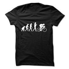 Evolution Of Cycling T Shirts, Hoodies. Get it here ==► https://www.sunfrog.com/Sports/Evolution-Of-Cycling-46517181-Guys.html?41382 $21.5