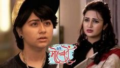 #Ruhi and #Ishita's relationship will take a new turn with her kidnapping