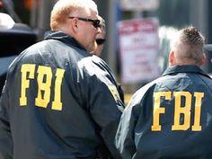 The Juciest Blog in Town: FBI, DOJ open civil rights probe into Sikh man's s...