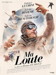 """#Trailer """"Ma loute"""" lo nuevo de Bruno Dumont se presenta en Cannes  #cine #movies #cinema   #peliculas #cinemusicmexico"""