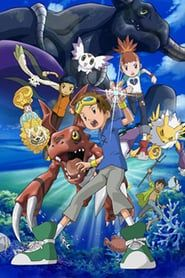 Digimon Tamers: Battle of Adventurers /// Genres: Adventure, Drama, Sci-Fi, Shounen Anime English Dubbed, Mary And Max, Secret Of The Wings, Streaming Anime, Monster Under The Bed, Digimon Tamers, Digimon Frontier, Harry Potter, Winter Fairy