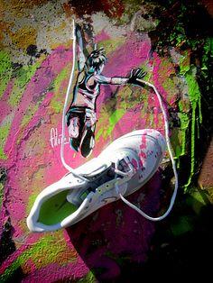 nike out door http://www.alicepasquini.com/walls.html