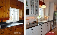 Find out the best and awesome kitchen remodel ideas & design for your dream kitchen