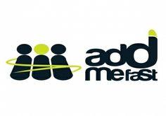More Points Earning On AddMeFast: Get16 automatd Script? Upd... for $5