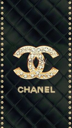 New fashion wallpaper chanel iphone wallpapers 62 ideas Glitter Phone Wallpaper, Phone Wallpaper Images, Iphone Background Wallpaper, Apple Wallpaper, Cellphone Wallpaper, Aesthetic Iphone Wallpaper, Cool Wallpaper, Aesthetic Wallpapers, Luxury Wallpaper
