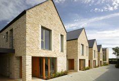Exteriors | Barratt Homes