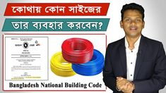 National Building, Engineering Science, Building Code, Coding, Learning, Studying, Teaching, Programming, Onderwijs