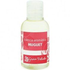 Perfume, Shampoo, Personal Care, Wine, Drinks, Bottle, Beauty, Natural, Ideas