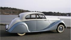 1950 Jaguar Mark 5 Saloon Jaguar Cars, Jaguar Xk, E Type, Unique Cars, Old Cars, Exotic Cars, Vintage Cars, Hot Rods, Motors