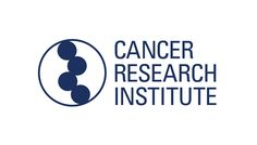 Cancer Research Institute Appoints Dr. Aiman Shalabi as Chief Medical Officer to Accelerate Precision Immunotherapy Clinical Collaborations