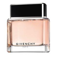 Givenchy Dahlia Noir perfumy damskie - woda perfumowana 30ml - 30ml