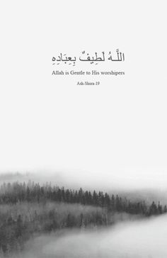 Quran – Consultation Originally found on: zekrayaat Imam Ali Quotes, Hadith Quotes, Allah Quotes, Muslim Quotes, Arabic Quotes, Religious Quotes, Quran Quotes Inspirational, Beautiful Islamic Quotes, Coran Tajwid