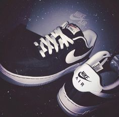 quality design c0b3c 9fee0 17 Best Nike Air Force 1 UK Online Outlet Store images   Air force 1 ...