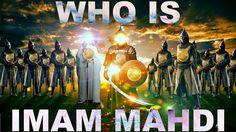 Jhootey Imam Mahdi, Who's Imam Mehdi, In Urdu Hindi World Tanks, Islamic World, Concert, Youtube, Signs, Shop Signs, Concerts, Youtubers, Youtube Movies