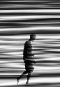 Black and White Photo #photography #bandw