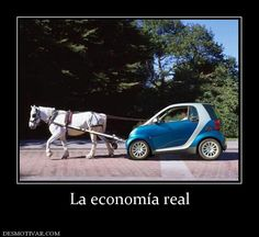Get A Horse These 10 Modern Drawn Carriages Highlight Some Of The Victors Along With Vanquished Luis Gonzalez Smart Car
