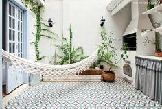11-decoracao-churrasqueira-terraco-plantas-tijolinho-branco.jpg (900×610)
