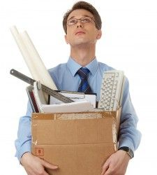 How to leave your job but keep your dignity -- http://seapointcenter.com/leave-job-keep-dignity/