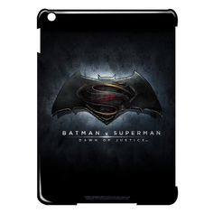 "Checkout our #LicensedGear products FREE SHIPPING + 10% OFF Coupon Code ""Official"" Batman V Superman/Movie Logo - Ipad Case - Batman V Superman/Movie Logo - Ipad Case - Price: $69.99. Buy now at https://officiallylicensedgear.com/batman-v-superman-movie-logo-ipad-case"
