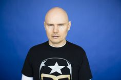 Rumors had been swirling about what the Smashing Pumpkins' frontman and big wrestling fan was doing in Nashville. Get the details and see an interview with the Grammy winning former indy owner here. Things Trump Has Said, Billy Corgan, Emma Thompson, Running For President, Movie Releases, My Buddy, Big Men, Worlds Of Fun, New Music