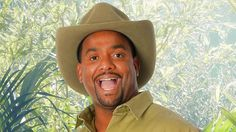 Alfonso Ribeiro, better known as Carlton Banks, is going into the I'm A Celebrity jungle this year. And here's why he's already the winner. Alfonso Ribeiro, Reality Tv Shows, 90s Kids, Celebs, Celebrities, Buzzfeed, Banks, Wellness, Bonjour