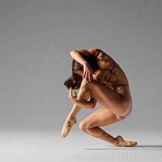 Christopher Peddecord – Page 3 – Ballet: The Best Photographs Modern Dance, Contemporary Dance, The Human Body, Isadora Duncan, Female Dancers, Dance Movement, Body Movement, Dance Poses, Foto Art