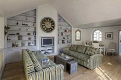 South Kensington Charming Two Bedroom Mews House, Holiday Cottage in Knightsbridge,Kensington And Chelsea,England
