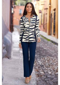 ON SALE: Embody the animal print trend this season when you wear this comfortable Zebra Lounge Set. So comfortable, it's the perfect Travel Outfit. Loungewear Outfits, Loungewear Set, Athleisure Outfits, Lounge Outfit, Lounge Wear, Animal Print Outfits, Perfect Fall Outfit, Winter Travel Outfit, Fashion 2020