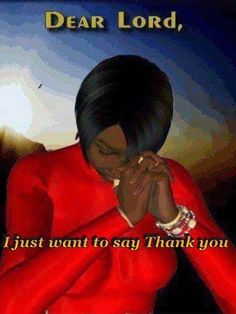 Black Love Art, Black Girl Art, African American Art, African Art, African Design, African Paintings, I Love The Lord, Black Church, Spiritual Encouragement