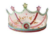 coronas de princesas disney - Buscar con Google