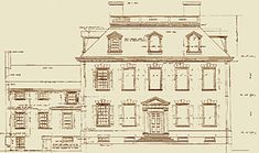 Maryland Heritage Properties - Represents Historic Properties For Sale, Real Estate Consulting Services