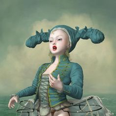 Song for the Dearly Departed | Ray Caesar