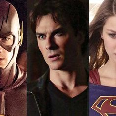 CW shows to be available on Netflix 8 days after season finale airs http://shot.ht/29gjXQJ @EW