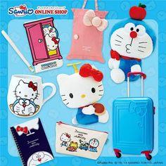 61 Best Doraemon images  162a0f13fcc54