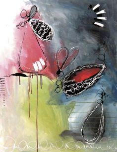 37 Annie Rodrigue Ideas Rodrigues Art Canadian Artists
