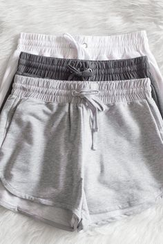 I need casual everyday shorts that are comfy. Summer Outfits, Casual Outfits, Cute Outfits, Fashion Outfits, Hipster Outfits, Fashion Trends, Looks Style, My Style, Look Man