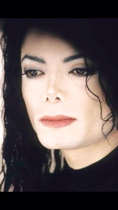 Michael Jackson is my guide; my leader my strength my hope because he is from the divine kingdom of Jesus Christ. David PX