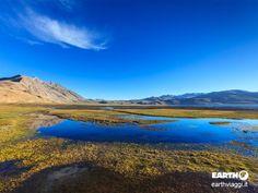 Lago Tsmoriri, #Ladakh #Viaggiare #Earthviaggi Earth, India, Mountains, Nature, Travel, Viajes, Naturaleza, Destinations, Traveling