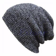 I Love My Bully Mens Beanie Cap Skull Cap Winter Warm Knitting Hats.