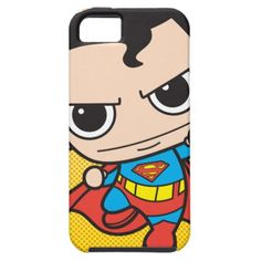 >>>Are you looking for          Chibi Superman Flying iPhone 5 Case           Chibi Superman Flying iPhone 5 Case Yes I can say you are on right site we just collected best shopping store that haveThis Deals          Chibi Superman Flying iPhone 5 Case today easy to Shops & Purchase Online ...Cleck link More >>> http://www.zazzle.com/chibi_superman_flying_iphone_5_case-179073686543129715?rf=238627982471231924&zbar=1&tc=terrest