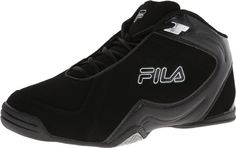 c44c8992890ca 19 Best Amazon Men's Shoes images in 2015 | Shoes, Fila basketball ...