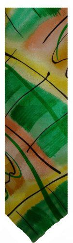 Jerry Garcia Neck Tie Overlooking The Desert Collection 45 Limited Neckties, Feelings, Prints, Appreciation, Painting, Babies, Amazon, Collection, Clothing