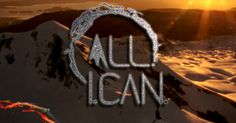 All.I.Can looks to be an amazing movie. Watch the teaser trailer first (http://sherpascinema.com/theatre/allican), then join me in supporting the Challenged Athletes by coming to view it on April 3rd in Encinitas (http://allicansd.eventbrite.com/). Let me know if you want to meet up there!